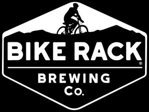 BRB_Trail-Logo_Large_TransparentBG