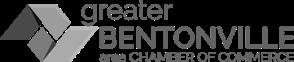 GreaterBentonville-logo-md