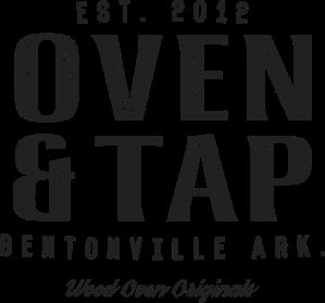 Oven&Tap3_Tier_2